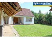 Haus, 7564, Dobersdorf