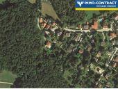 Grundstück, 3012, Wolfsgraben