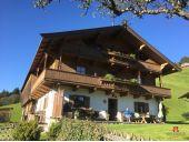 Mietwohnung, 6365, Kirchberg in Tirol / Aschau
