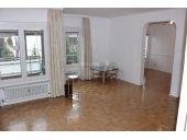 Eigentum, 5020, Salzburg