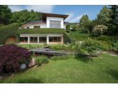 Haus, 4865, Attersee