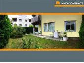 Eigentum, 9900, Lienz