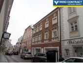Zinshaus, 4070, Eferding