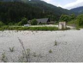 Grundstück, 9815, Unterkolbnitz
