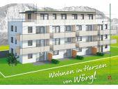 Eigentum, 6300, Wörgl