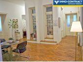 Büro, 1060, Wien, Mariahilf