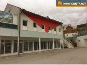 Gewerbe, 9841, Winklern