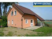 Haus, 3151, St. Georgen am Steinfelde
