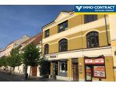 Eigentum, Sopron