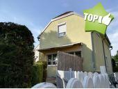 Haus, 2103, Langenzersdorf