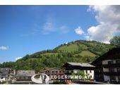 Eigentum, 5700, Thumersbach