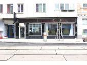 Lokal/Geschäft, 1170, Wien