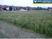 Grundstück, 3353, Seitenstetten Dorf