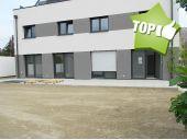 Eigentum, 2301, Groß-Enzersdorf