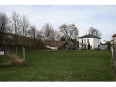 Grundstück, 4600, Wels