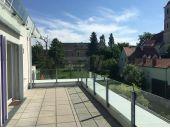 Mietwohnung, 8042, Graz
