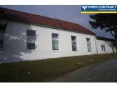 Haus, 7000, Kleinhöflein im Burgenland