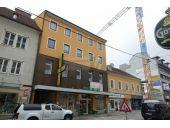Zinshaus, 4040, Linz
