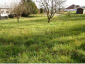 Grundstück, 4774, St. Marienkirchen bei Schärding