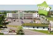 Lokal/Geschäft, 5122, Gemeinde Hochburg-Ach