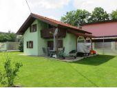 Haus, 1020, Wien