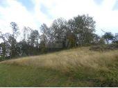 Grundstück, 4784, Schardenberg