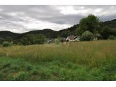 Grundstück, 2650, Payerbach