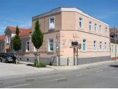 Zinshaus, 2500, Baden
