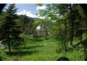 Grundstück, 2673, Breitenstein am Semmering