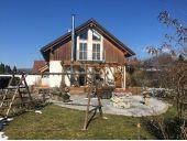 Haus, 8044, Graz