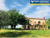 Haus, Valica