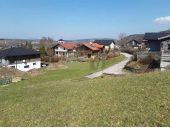 Grundstück, 5163, Mattsee