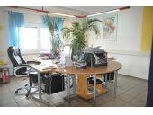 Büro, 4063, Hörsching