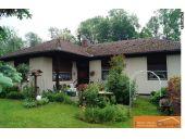 Haus, 4692, Niederthalheim