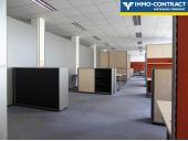 Büro, 4030, Linz