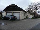 Haus, 4531, Kematen an der Krems