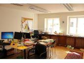 Büro, 8010, Graz