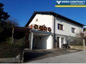 Haus, 4209, Engerwitzdorf