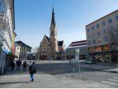 Zinshaus, 9500, Villach