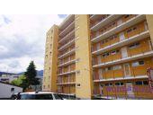 Eigentum, 6020, Innsbruck