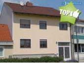 Haus, 2000, Stockerau