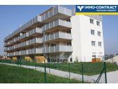 Eigentum, 3441, Pixendorf