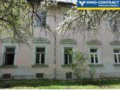 Haus, 3751, Sigmundsherberg