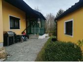 Haus, 4753, Taiskirchen im Innkreis