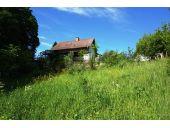 Haus, 8083, St. Stefan im Rosental