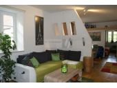 Eigentum, 8121, Deutschfeistritz