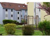 Eigentum, 8402, Werndorf