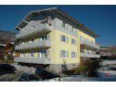 Zinshaus, 6335, Thiersee