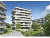 Mietwohnung, 8054, Graz