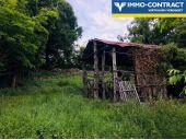 Haus, Karojba